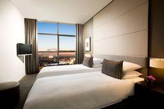 Frasers Suites Sydney