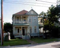 1000 Images About Two Story Shotgun Renovations On