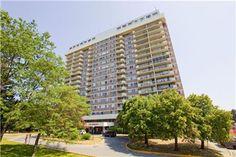 33 Best Apartments for Rent in Etobicoke on Rentseeker.ca ...