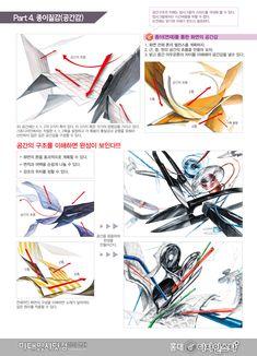 Hand Photography, Digital Painting Tutorials, Art Drawings, Texture, Illustration, Design, Surface Finish, Illustrations, Art Paintings