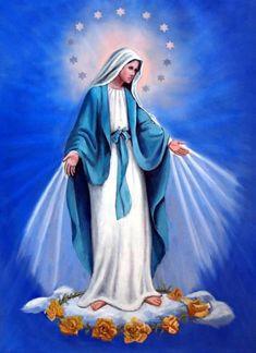 katolinen dating sites Ave Maria