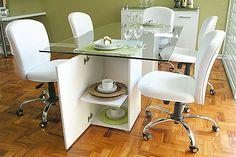 mesa-de-jantar-de-vidro-com-madeira-branca