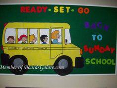 92 best nothing scares me i m a bus driver images school rh pinterest com
