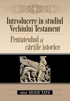 http://www.ecasacartii.ro/index.php?getCmd=carte&getPid=539