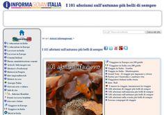 petrescu-redi_italia7