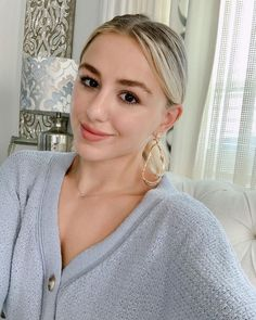 Your life isn't yours if you always care what someone else thinks ☁️ Chloe Lukasiak, Isn, Dance Moms, Someone Elses, Dancer, Celebs, Photo And Video, Model, Instagram