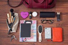 VOX: Purse Essentials