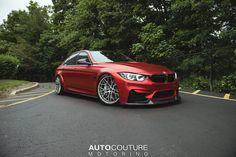 #BMW #F80 #M3 #Sedan #SakhirOrange #MPerformance #xDrive #SheerDrivingPleasure #Drift #Tuning #Badass #Provocative #Eyes #Sexy #Hot #Burn #Live #Life #Love #Follow #Your #Heart #BMWLife