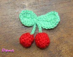 defi serial crocheteuses http://www.dane-et-le-crochet.fr/