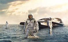 interstellar movie - Bing Images