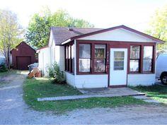 4816 28th Ave S, Minneapolis, MN 55417. 1 bed, 1 bath, $120,000. Cozy 1bd, 1ba home p...