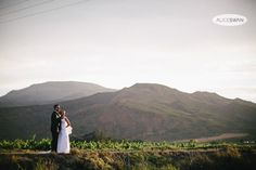 South Africa, Wedding Venues, Mountains, Landscape, Nature, Travel, Image, Wedding Reception Venues, Naturaleza