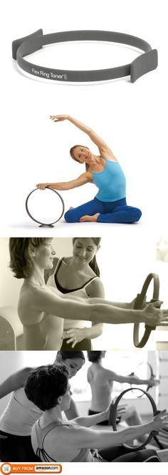NEW Stamina Pilates Magic Circle FREE2DAYSHIP TAXFREE