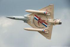 #jetfighter