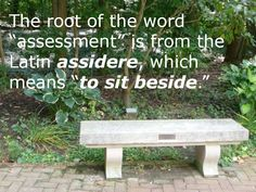 assessment - Google Search