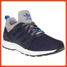adidas Originals Herren Sneaker blau 46 (*Partner Link)