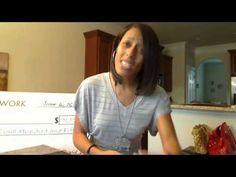 How to create residual income