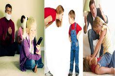 Future for you: बच्चों की आदतें और असफलता