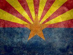 california flag buy