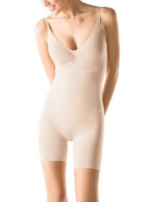 7761be0043 17 Best Shape wear - Highly Recommended For All Wedding Moms images ...