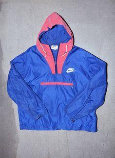 street jacket