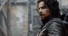 http://ofthemusketeers.tumblr.com/tagged/Aramis/page/11