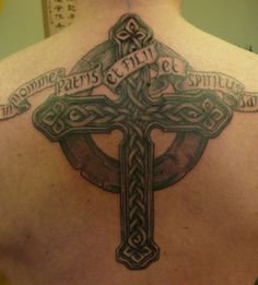 Perfect tattoo. I want the same but a little more feminine and smaller. I love the Latin