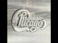 """Chicago - """"The Road"""" --- Album: Chicago 2 --- this group is timeless music, not sure why they aren't in the Hall of Fame..."""