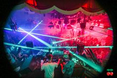 Ibiza Rocks House at Pacha Ibiza Ibiza Party, House On The Rock, Best Dj, Armin Van Buuren, Love Messages, Online Tickets, Affair, Rocks, Parties