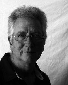 Don Krull Photo by Matthew Krull Along The Way, My Photos, Portraits, People, Image, Head Shots, People Illustration, Portrait Paintings, Portrait