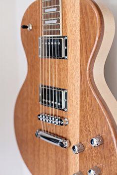 Electric guitar...cool!!!!!!!!!!!!!!!!!!!!!