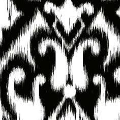 Google Image Result for http://3.bp.blogspot.com/-wXg3v4mmTpw/TZ8ag2lZoMI/AAAAAAAAAFY/F1cTGD_0juk/s1600/shubha%2Bikat1.jpg