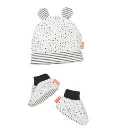 newborn muts + slofjes - HEMA Fashion Backpack, Adidas Sneakers, Bebe, Daughter, Newborns, Breien, Kleding, Adidas Tennis Wear, Adidas Shoes