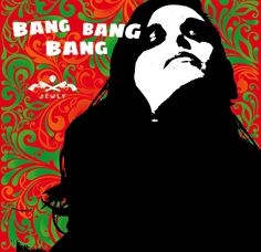 Jewly : une fille qui fait Bang Bang Bang - Par Nicolas Vidal - BSCNEWS.FR