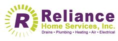 Santa Clarita Plumbing – Reliance Home Services Inc #plumbers #santa #clarita http://new-zealand.nef2.com/santa-clarita-plumbing-reliance-home-services-inc-plumbers-santa-clarita/  # Heroic Service, Guaranteed. 24-Hour Emergency Service Proud Better Business Bureau Member We Serve The Whole Santa Clarita Area We Offer Financing Options to Help You Complete Your Project Employees are Uniformed and Professional We are Properly Licensed in Order to Perform Plumbing Work 100% Satisfaction…