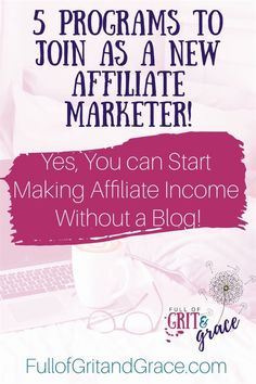 I make money online and part of what I do is to help you make money too. In this video, I will share with you how to get started in advertising and marketing products specifically in ClickBank's marketplace in 3 simple steps. Marketing Program, Business Marketing, Social Media Marketing, Online Marketing, Digital Marketing, Marketing Videos, Marketing Products, Marketing Jobs, Business Tips