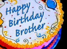 126 best birthday brother images on pinterest in 2018 happy