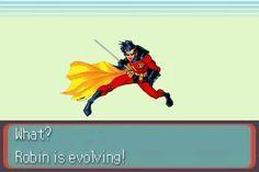 • batman mystuff robin dick grayson Batgirl jason todd Nightwing Damian Wayne huntress Red Hood Red Robin stephanie brown timothy drake Helena Wayne the-gray-son-of-gotham •