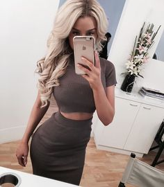 Find More at => http://feedproxy.google.com/~r/amazingoutfits/~3/041z4eirFrM/AmazingOutfits.page
