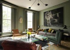 Living Room ♥ - Follow Me, Suzi M, on Pinterest -decoración Interior Decorator Minneapolis, MN