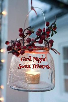 New Good Night Images, Good Night Love Quotes, Good Night Messages, Good Night Wishes, Good Night Sweet Dreams, Good Morning Good Night, Good Evening Greetings, Flower Phone Wallpaper, Good Afternoon
