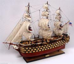 USS Pennsylvania Tall Ship