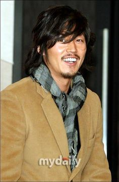 Jang Hyuk Jang Hyuk, K Idols, Korean Actors, Superman, Movie Tv, Eye Candy, Dancers, Musicians, Asia