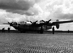 B-24 pilot who turned spy, saved 1,000 US POWs from certain death at Soviet hands - https://www.warhistoryonline.com/war-articles/b-24-pilot-who-turned-spy-saved-1000-us-pows-from-certain-death-at-soviet-hands.html