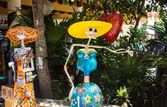 ulum – Mexiko – Reiseziele – Reiseblog Ipackedmybackpack.de