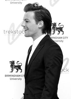 One more pin for his Birthday! I love you Louis!! I hope you had a great Christmas Eve and Birthday! ♡ you!