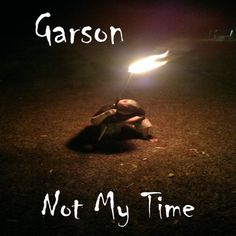 Not My Time Cover Your Music, No Time For Me, Itunes, Amazon, Cover, Movie Posters, Things To Sell, Amazons, Riding Habit
