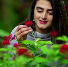 Pakistani Dramas, Pakistani Actress, Pakistani Dresses, Arab Girls Hijab, Girl Hijab, Hira Mani, Celebs, Celebrities, Celebrity Couples