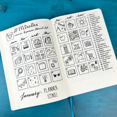 loved participating in this fun doodle challenge!