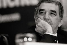 Six short, amazing Gabriel Garcia Marquez stories you can read this weekend - Vox